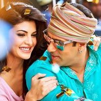 Salman, Jacqueline on Kick Movie Photos | Picture 782163