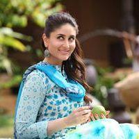 Kareena Kapoor - Singham Returns Movie Photos