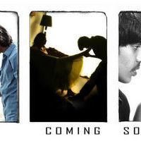 Aadhalal Kadhal Seiveer Movie Poster