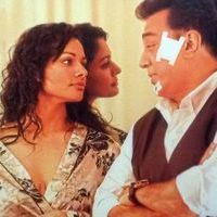 Vishwaroopam 2 Movie Stills   Picture 504123