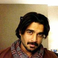 Madhavan - Madhavan new look in Irudhi Chutru Photos