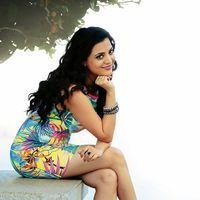 Nisha Agarwal - DK Bose Hot Stills